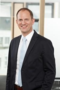 Carsten Vennemann