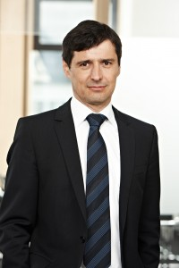 Ranko Pezo