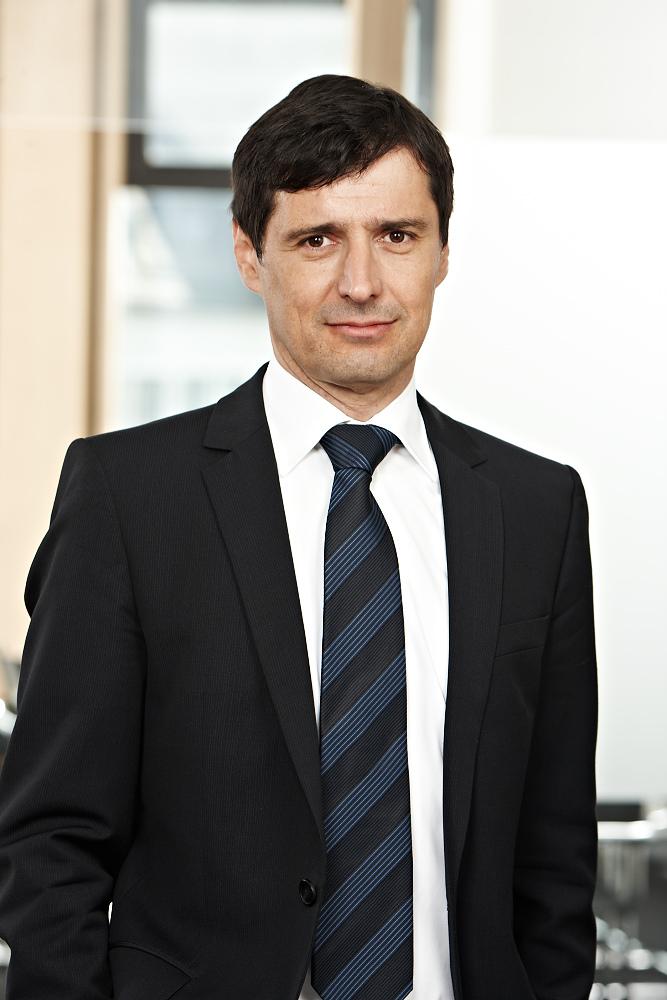 Rechtsanwalt Ranko Pezo Anwälte Pezo Venneman Köln Arbeitsrecht